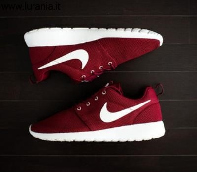 Nike Roshe Run Bordeaux,Nike Roshe Run Ebay
