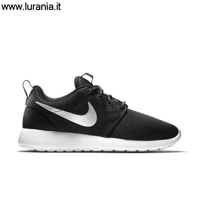 Nike Roshe Run Negozi,Nike Roshe Run Nm