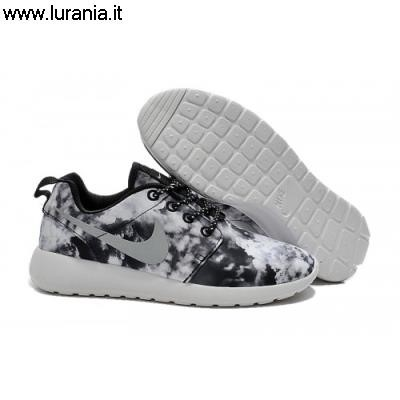 Nike Roshe Run Online,Nike Roshe Run Palm Trees