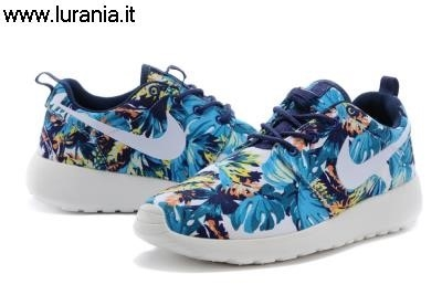 Nike Roshe Run Shop Italia,Nike Roshe Run Supremo