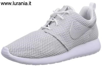 nike roshe one amazon,nike roshe one hyper breathe