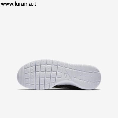 nike roshe one flight weight amazon,nike roshe one nm breeze amazon