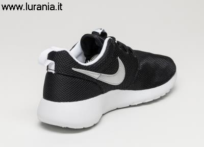 nike roshe one gs,nike roshe one gialle