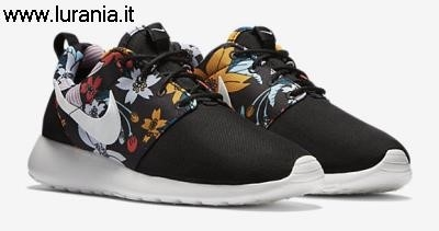 nike roshe one knit jacquard amazon,nike roshe run one amazon