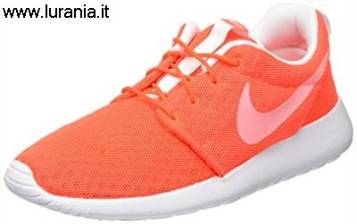 nike roshe one uomo amazon,nike roshe one br uomo