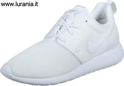 nike roshe one youth gs scarpa,nike roshe one youth gs schuhe