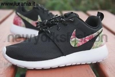 nike roshe run black womens ebay,nike roshe run womens black and white ebay