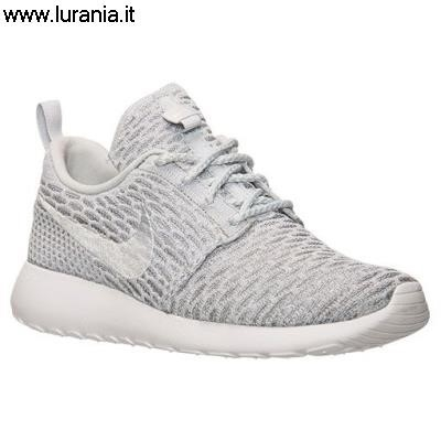 nike roshe run flyknit amazon,nike roshe run amazon womens