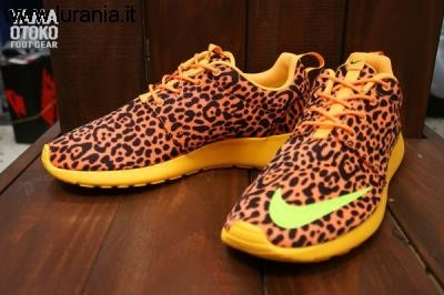 nike roshe run leopard,nike roshe run leopard black