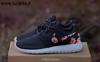 nike roshe run limited edition flower,nike roshe run limited edition