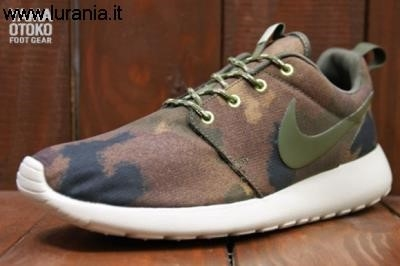 nike roshe run military,nike roshe run nm