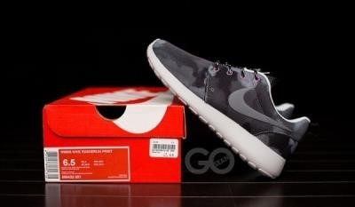 nike roshe run mimetiche,nike roshe run marroni