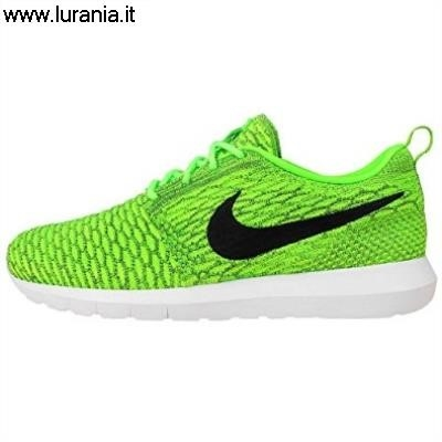 nike roshe run nere amazon,nike roshe run nere e bianche uomo