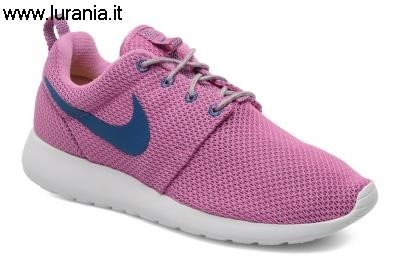 nike roshe run pitonate,nike roshe run premium