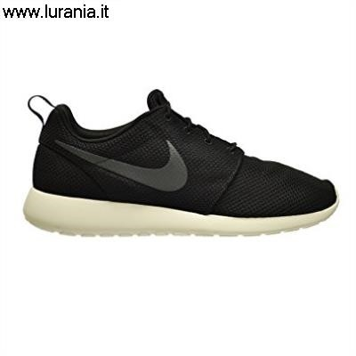 nike roshe run red sail amazon,nike roshe run black siren red amazon