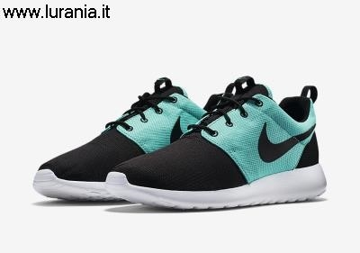 nike roshe run retro,nike roshe run rosa fluo