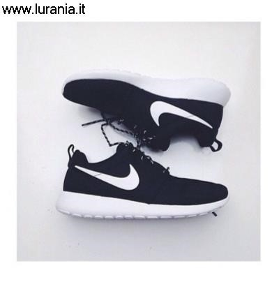 nike roshe run tumblr,nike roshe run unisex