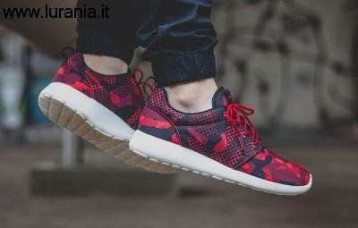 nike roshe run women colorate,nike roshe run nere leopardate
