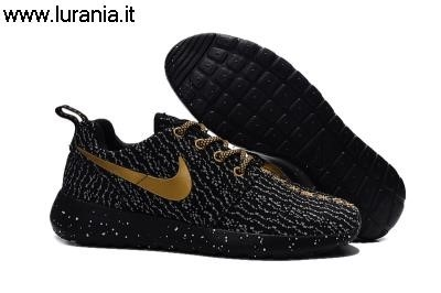 nike roshe shoes,nike roshe safari