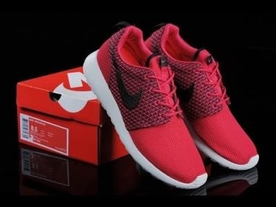 roshe run aliexpress,roshe run aw lab