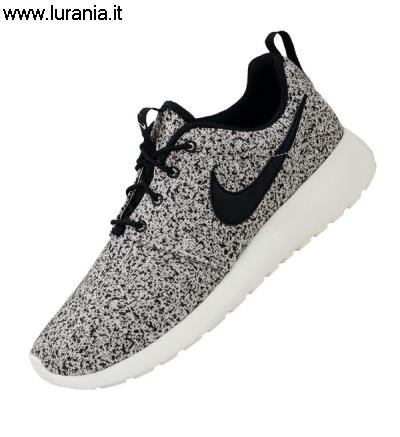 roshe run amazon womens,roshe run flyknit amazon