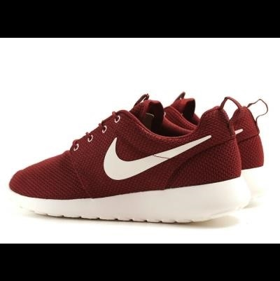 roshe run bordeaux uomo,roshe run bordeaux amazon