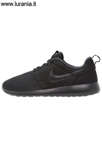 roshe run bordeaux,roshe run fiori