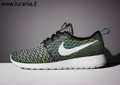 roshe run colorate,roshe run celesti