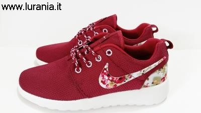 roshe run fantasia,roshe run flower