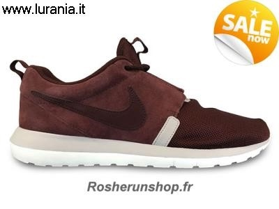 roshe run grigie scure,roshe run grigie amazon