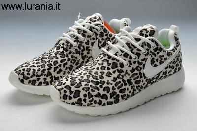 roshe run leopardate,roshe run ld 1000