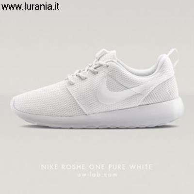 roshe run prezzo aw lab,roshe run prezzo foot locker