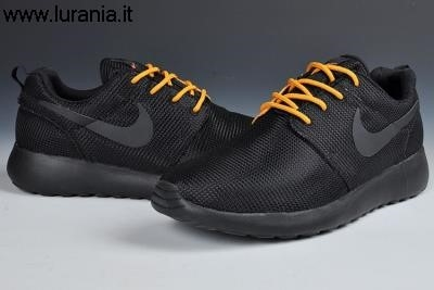 roshe run scontate,roshe run nere scontate