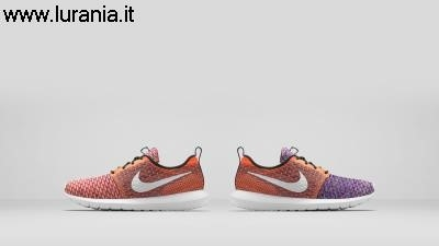 roshe run special edition,roshe run shop online