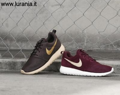 roshe run suede,roshe run sfumate