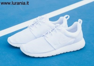 roshe run white,roshe run winter