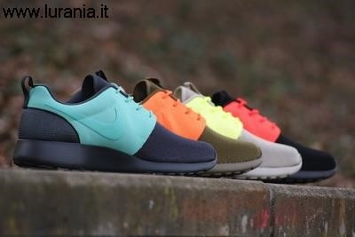 nike roshe one and roshe run difference,nike roshe one adidas zx flux