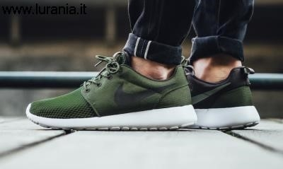 nike roshe one green,nike roshe one glitter
