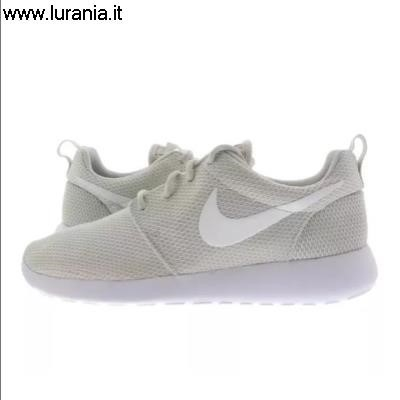 nike roshe one light bone,nike roshe one liberty