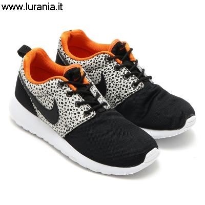 nike roshe one scontate,nike roshe one safari