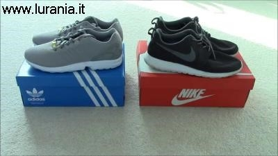 nike roshe one verde acqua,nike roshe one vs roshe run