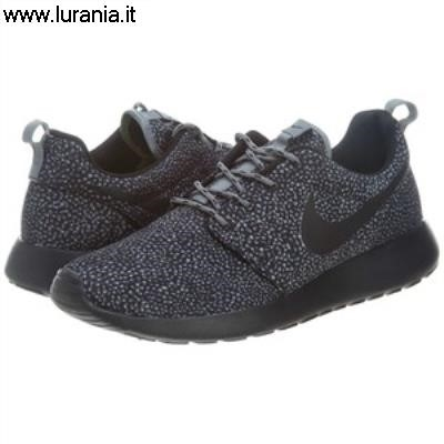 nike roshe run amazon men's,nike roshe run amazon nere