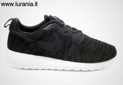 nike roshe run jacquard,nike roshe run juvenate