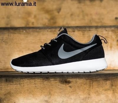 Roshe Run Mesh Breathable Sports Shoes Running Shoes Ink