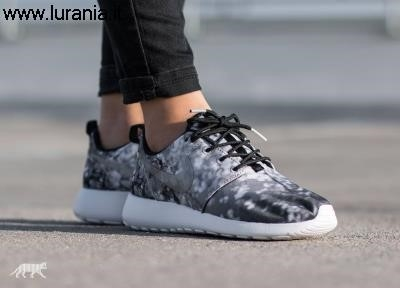 roshe run cherry blossom,roshe run costo