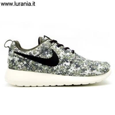 roshe run maschio,roshe run mimetiche