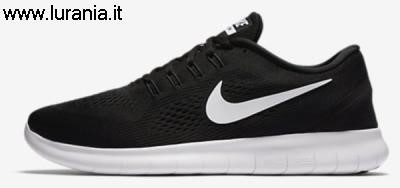 roshe run nike idealo,roshe run nike id designs